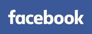 Facebook, social media, Facebook logo