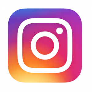 Instagram, Instagram logo, Social media, Instagram app