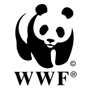 World Wildlife Fund logo, WWF logo, World Wildlife Fund, WWF Campaign
