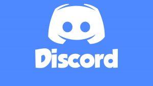 Discord, Discord app