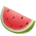 Warermelon, slice of watermelon, watermelon emoji, emoji of a watermelon, illustration of a watermelon