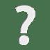 White Question Mark, White Question Mark emoji, White Question Mark Symbol