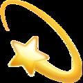 dizzy emoji