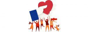 Facebook, Facebook charity, Facebook giving back, BulliesOut, Facebook fundraising, BulliesOut on Facebook