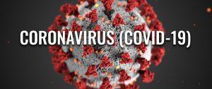Coronavirus, COVID-19, Picture of Coronavirus