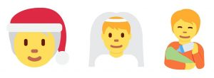new people emojis on twitter, twemoji 13.0