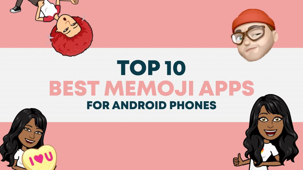 Robots and Pencils logo