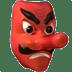 Goblin emoji, Apple's Goblin emoji