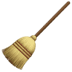 Broom emoj, broom