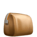 Clutch bag emoji, clutch bag,