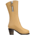 Woman's Boot emoji, Apple version of the Woman's Boot emoji