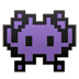 Alien Monster emoji, Alien emoji