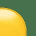 🦲 Bald Emoji on Apple Platform