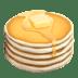 🥞 Pancakes Emoji sa Apple Platform