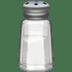 🧂 salt Emoji on Apple Platform