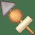 🍢 oden Emoji on Apple Platform