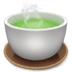 🍵 teacup without handle Emoji on Apple Platform