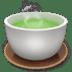 🍵 Teacup Without Handle Emoji on Apple Platform