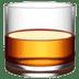 🥃 tumbler glass Emoji on Apple Platform