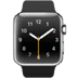 ⌚ watch Emoji on Apple Platform