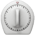 ⏲️ Timer Clock Emoji on Apple Platform