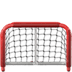🥅 goal net Emoji on Apple Platform