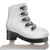 ⛸️ ice skate Emoji on Apple Platform