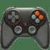 🎮 video game Emoji on Apple Platform