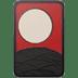 🎴 flower playing cards Emoji on Apple Platform