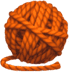 🧶 yarn Emoji on Apple Platform