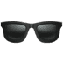 🕶️ Sunglasses Emoji on Apple Platform