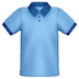 👕 T-Shirt Emoji on Apple Platform