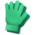 🧤 gloves Emoji on Apple Platform
