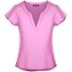 👚 woman's clothes Emoji on Apple Platform
