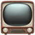📺 Telebisyon Emoji sa Apple Platform