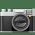📷 كاميرا الإيموجي على منصة أبل