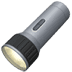🔦 flashlight Emoji on Apple Platform