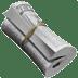 🗞️ rolled-up newspaper Emoji on Apple Platform