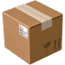 📦 package Emoji on Apple Platform