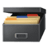 🗃️ card file box Emoji on Apple Platform