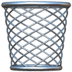 🗑️ wastebasket Emoji on Apple Platform