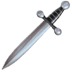 🗡️ dagger Emoji on Apple Platform