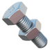 🔩 nut and bolt Emoji on Apple Platform