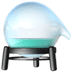 ⚗️ Alembic Emoji on Apple Platform