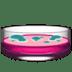 🧫 petri dish Emoji on Apple Platform