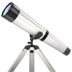 🔭 telescope Emoji on Apple Platform
