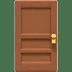 🚪 Door Emoji on Apple Platform