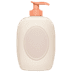 🧴 lotion bottle Emoji on Apple Platform