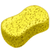 🧽 sponge Emoji on Apple Platform