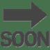 🔜 SOON arrow Emoji on Apple Platform